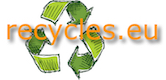 recycles.eu